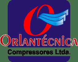Orlantécnica